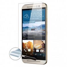 Folie Sticla HTC One M9+ Plus Tempered Glass Ecran Display LCD