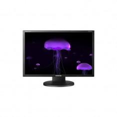 Monitor LCD SH Samsung SyncMaster 2443NW, 24 inch, Grad B