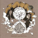 Cumpara ieftin Soja - Poetry In Motion (CD)