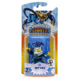 Figurina Skylanders Giants Character Pack Lightcore Jet-Vac