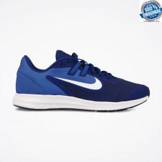 ADIDASI ORIGINALI 100% Nike DOWNSHIFT  9 Slim Unisex  nr 39 ;45