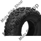 MBS Anvelopa AT145/70-6 Journey-P330 -(tubeless), Cod Produs: 145/70-6-P330