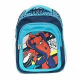 Ghiozdan mare Spider-Man