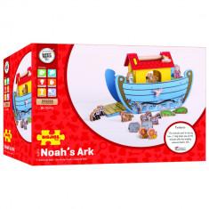 Arca lui Noe 2 PlayLearn Toys