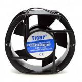 Cooler Ventilator Metalic 220V 0.29A 35W 172x150x50mm Tidar