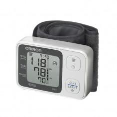 Tensiometru de incheietura automat Omron RS3, 60 memorii