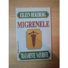 MIGRENELE de EILEEN HERZBERG , 1994