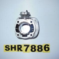 Cilindru Yamaha 50cc Nicasil ( aluminiu)