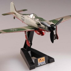 Macheta Easy Model, Germany Fw190 D-9 Dora /JG44 1:72