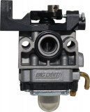 Carburator motocoasa compatibil HONDA GX35, STIHL 25-2