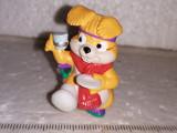 Bnk jc Ferrero - figurina