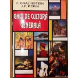 Ghid de cultura generala
