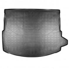 Covor portbagaj tavita Land Rover Discovery Sport 2014-> AL-181019-4