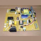 Cumpara ieftin Modul de alimentare Nou Monitor ACER V137V 55.LBY0B.010