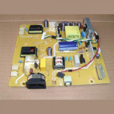 Modul de alimentare Nou Monitor ACER V137V 55.LBY0B.010