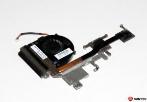 Heatsink + Cooler laptop Lenovo IdeaPad U165 60.4JI04.003