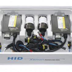 kit xenon canbus pro 12-24v h7 8000k 35w