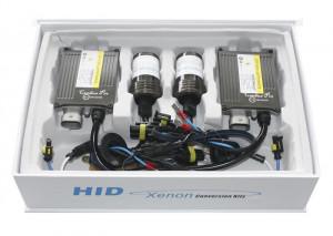 kit xenon canbus pro 12-24v hb3 8000k 35w