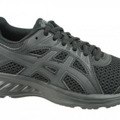 Pantofi alergare Asics Jolt 2 1011A167-003 pentru Barbati