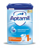 Lapte praf Aptamil Pronutra, incepand de la 12 luni, 800 g, Nutricia