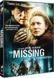 Disparutele / The Missing - DVD Mania Film