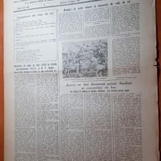 Sportul popular 12 august 1953-volei,baschet,handbal,box,tenis de masa,natatie