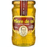 Miere Tei Mos Costache 500gr Apicola Costache Cod: 17684