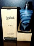 Cumpara ieftin Jean Paul Gaultier Le Male Parfum- Tester 125 ml, Apa de toaleta, Oriental