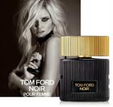 Tom Ford Noir Pour Femme EDP 50ml for Women
