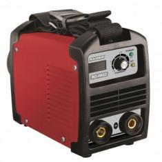Invertor sudura Raider RD-IW22, 20-160 A, max. electrod 1.5-4 mm