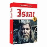Isaac. Vol. 2/Alexandre Dumas