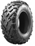 Motorcycle Tyres Maxxis M301 Bighorn 3.0 ( 27x9.00-14 TL 49M Roata fata )