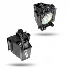 Lampa Videoproiector Panasonic PT-D5500, PT-D5600 MO00303 LZ/PA-PTD5500