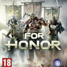 Joc XBOX One For Honor