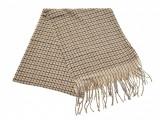 Esarfa ALDO maro, Moonsfield220, din material textil