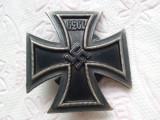 Crucea de fier1939-medalie veston