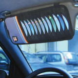 PORT CD AUTO