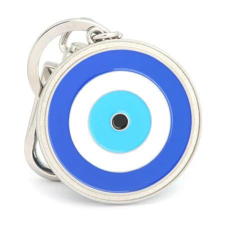 Amuleta cu Ochiul lui Horus – Ochiul impotriva raului si a magiei negre,...