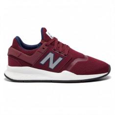 Pantofi Sport New Balance MS247FG - MS247FG