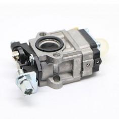 Carburator motocoasa China 430, 520
