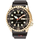 Ceas Citizen MECHANICAL NH8383-17EE Automatic
