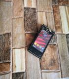 Cumpara ieftin Nokia X6 16GB defect - touchscreen spart carcasa uzata Symbian 3G Carl Zeiss, Negru, Neblocat, Smartphone
