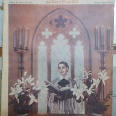 Gazeta Noastră Ilustrată, Anul 2, Nr. 62, 1929