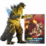 Godzilla Head to Tail Action Figure 2003 Godzilla Hyper Maser Blast (Godzilla: Tokyo S.O.S.) 15 cm