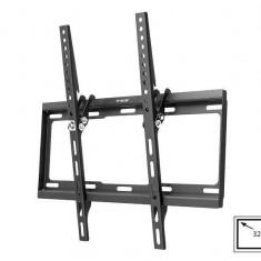 Suport TV Tracer Wall 889 pentru 32 - 55 inch Black