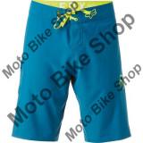 MBS FOX BOARDSHORT OVERHEAD STRETCH, maui blue, 32, 17/186, Cod Produs: 1995755132AU