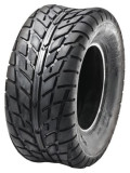 Anvelopa quad atv SUNF 22x10-8 (45N) TL A021 Diagonal