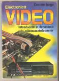 Introducere in depanarea videocasetofoanelor