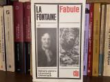 Cumpara ieftin Fabule - La Fontaine