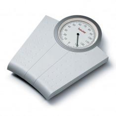 Cantar mecanic Beurer MS50, 135 kg, ecran analog